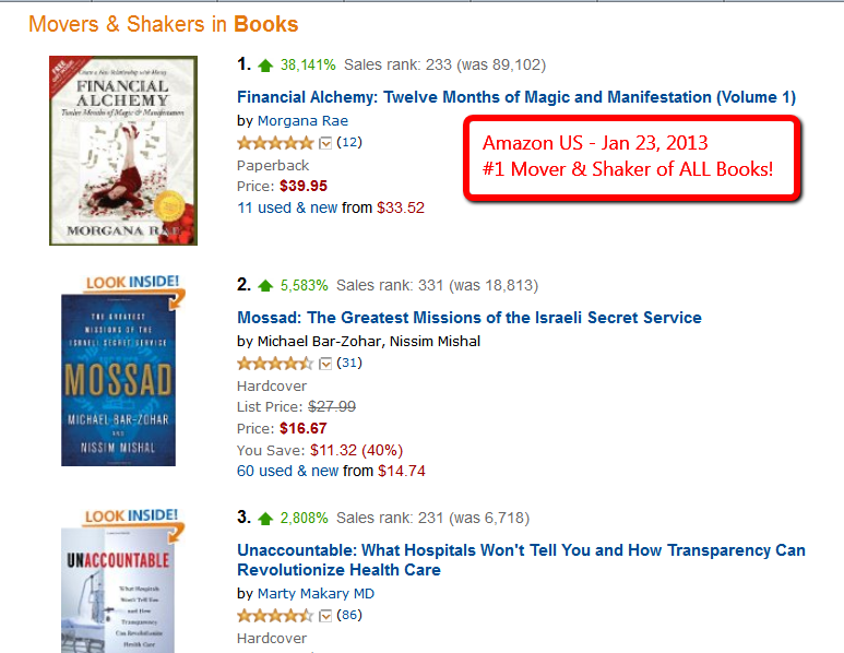 AMAZON-US-number1-mover-and-shaker