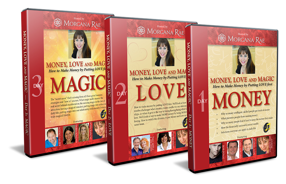 money-love-magic-3-dvd-set-for-web