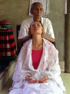 Gulna-healer